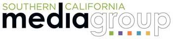 Southern California Media Group