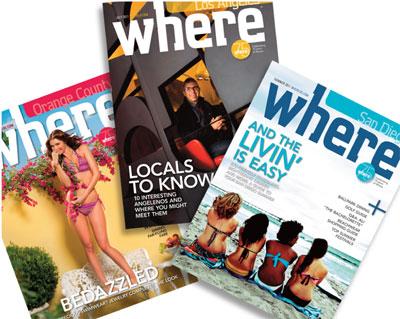 where-magazines